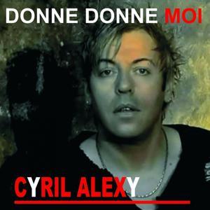Donne donne moi (Version 2010)