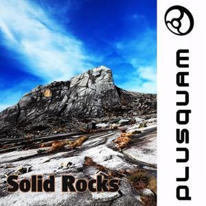Solid Rocks
