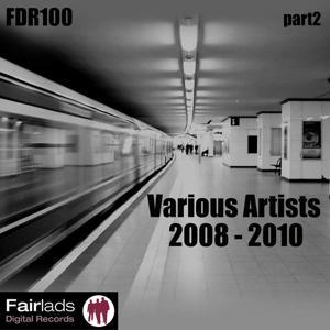 2008-2010 (Part 2)