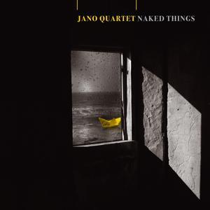 Naked Things