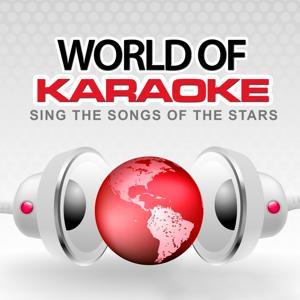 World of Karaoke, Vol. 103