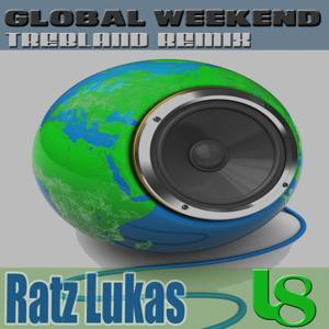 Global Weekend (Trebland Remix)