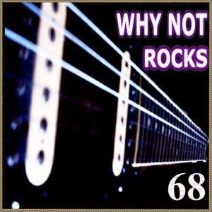 Rocks - 68