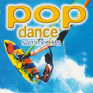 Pop Dance Summer Hits