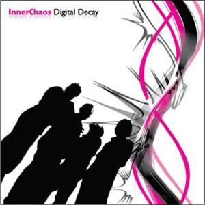 Digital Decay