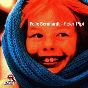 Feier Pipi