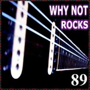 Rocks - 89
