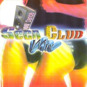Sega Club Mix (14 Hits)