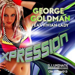 Xpression EP