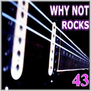 Rocks - 43