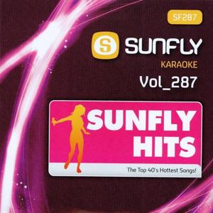 Sunfly Hits: Vol. 287