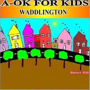 Waddlington