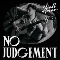 Niall Horan - No Judgement скачать mp3