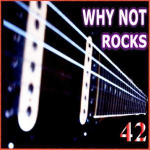 Rocks - 42