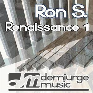 Renaissance 1