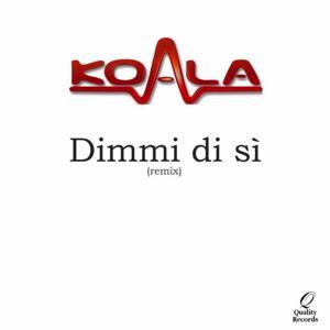 Dimmi di si (Remix)
