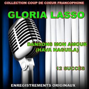 Dansons mon amour (Hava Naguila) (Collection coup de coeur francophone)
