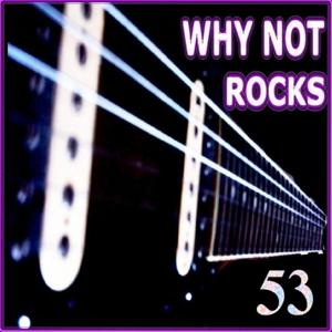 Rocks - 53