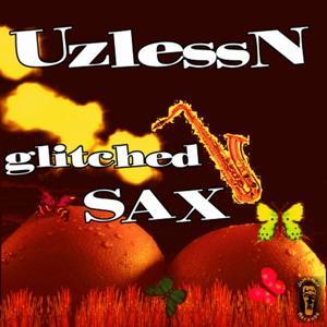 Glitched Sax