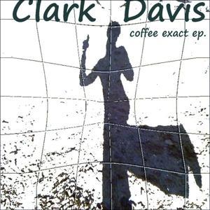 Coffee Exact - EP