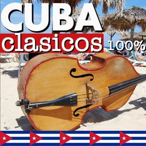Cuba Clasicos 100%