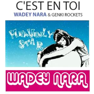 C'est en toi (Heavenly Star) (Tokyo remix)