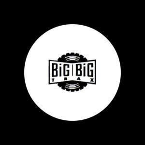 Fight It (DJ Duke Remixes)