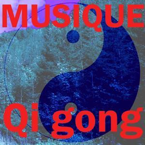 Musique qi gong, vol. 2