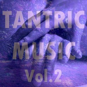 Tantric Music, Vol. 2