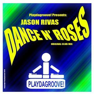 Dance N' Roses