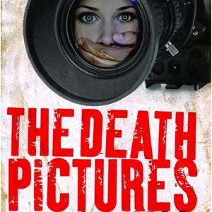 The Death Pictures Part 2