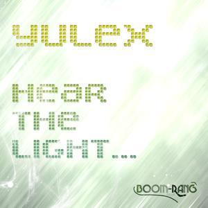 Hear the Light