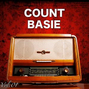 H.o.t.S Presents : The Very Best of  Count Basie, Vol. 1