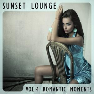 Sunset Lounge, Vol. 4 (Romantic Moments)