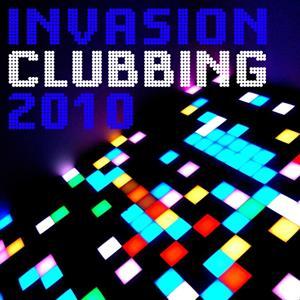 Invasion Clubbing 2010