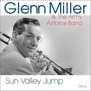 Sun Valley Jump