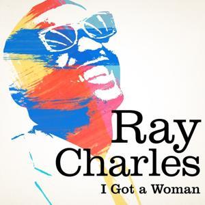 Ray Charles : I Got a Woman