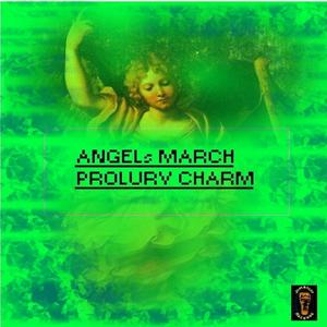 Angels March