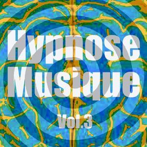 Hypnose musique, vol. 3