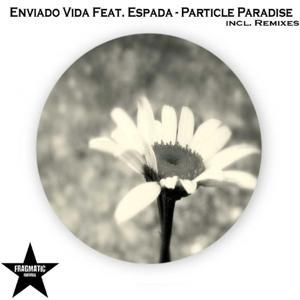 Particle Paradise