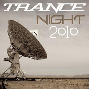 Trance Night 2010