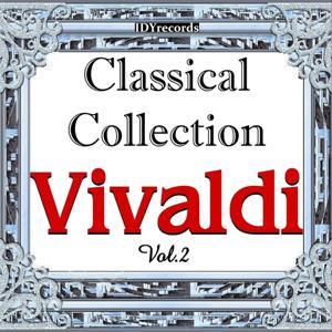 Vivaldi : Classical Collection, Vol. 2