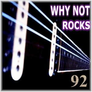Rocks - 92