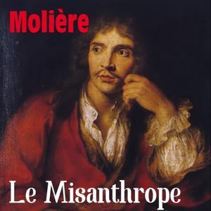 Le misanthrope (Mise en scène de Pierre Dux, réalisation La Comédie Française, 1953)