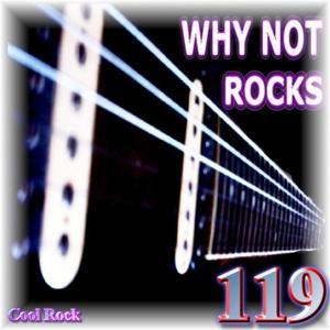 Rocks, Vol. 119