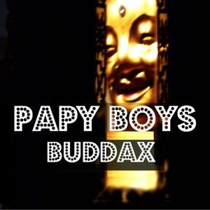 Buddax