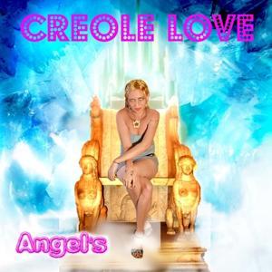 Creole Love