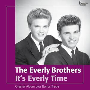 It's Everly Time (Original Album plus Bonus Tracks)