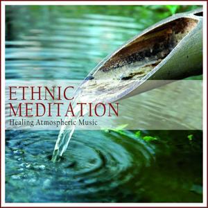 Ethnic Meditation