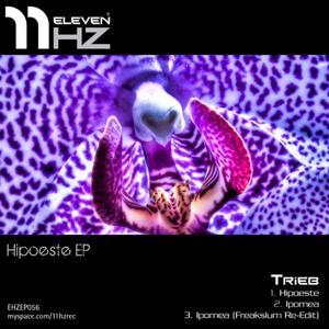Hipoeste - EP